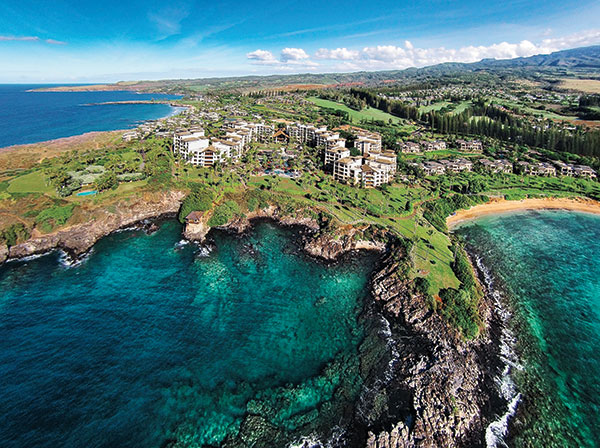 I Love The Thrill Of Flying Way Out Over Ocean But Know Three People Who Have Lost Drones In Off Maui Myself Included