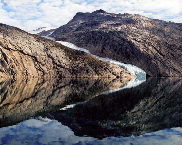 Water Reflections Shutterbug