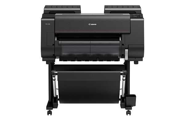 Canon Poster Printer Price