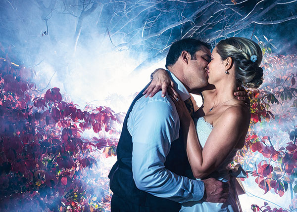 The Business of Wedding Photography: Photographers Share