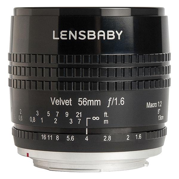 Sweet Glass: My 10 Favorite Lenses For Portrait, Boudoir & Wedding Photography