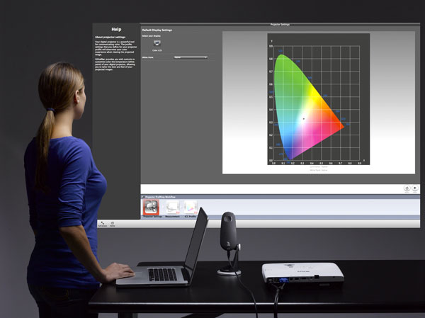 X-Rite i1Photo Pro 2: Color Management For Better Images | Shutterbug