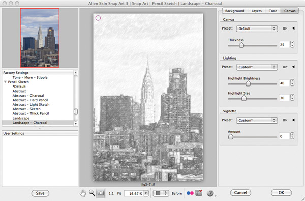 how to get 50 opacity