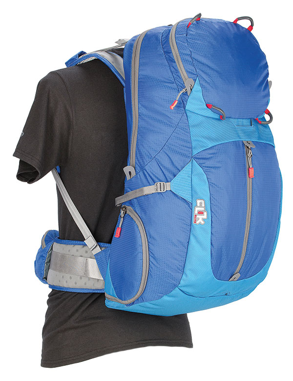 A Photo Backpack Sampler  Evaluations   Recommendations  ec313aae56414
