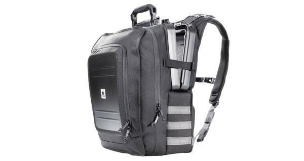 Pelican ProGear Urban Backpack Line | Shutterbug
