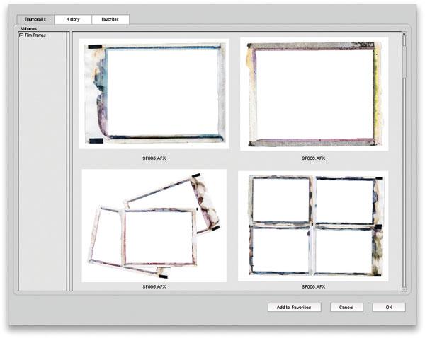 Auto FX Software Photo/Graphic Edges 7.0, Platinum Edition