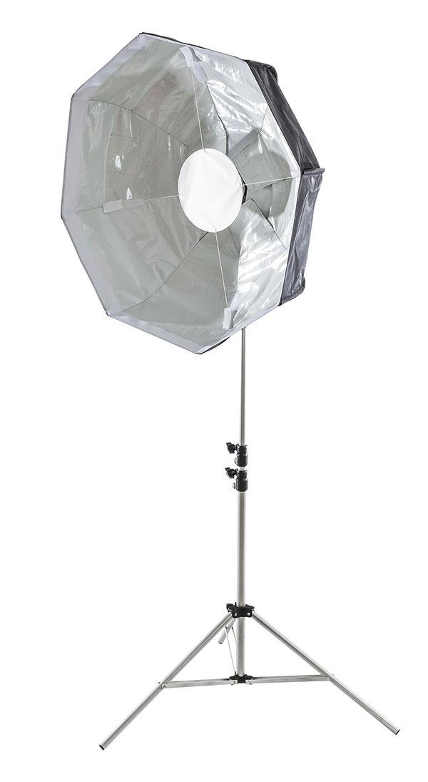 Gear Roundup Studio Location Lighting Gear 2014 Trends New