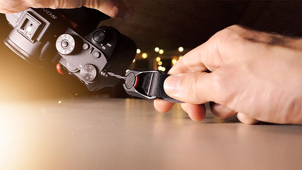 10 Cheap Photo Accessories Photographer Pierre Lambert Can't Live Without (VIDEO)