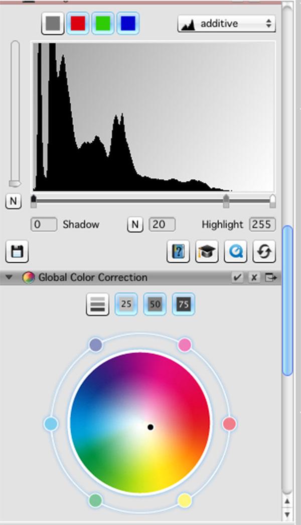Plustek OpticFilm 120 & SilverFast Ai Studio 8: A 35mm And