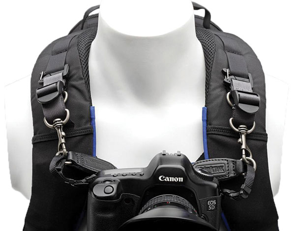 1113straps20 wear your d slr stress free custom straps and harnesses shutterbug dual camera harness at fashall.co
