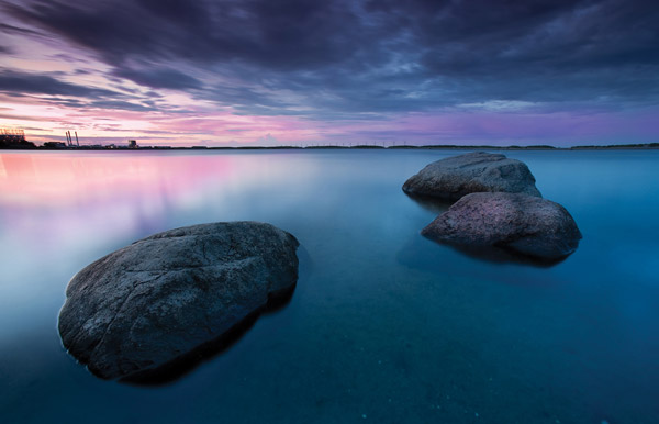 Life In Color: National Geographic Photographs | Shutterbug