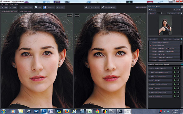 portraitpro studio max free download