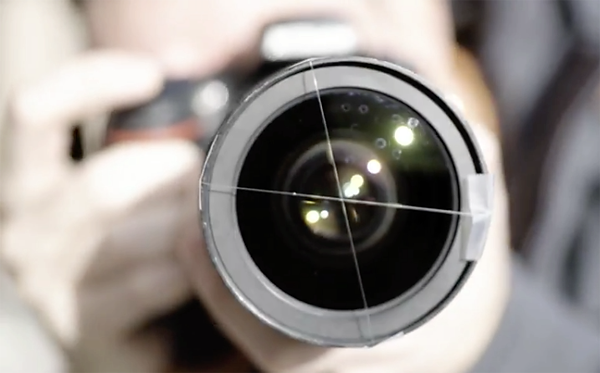 8 DIY Lens Filters That Will Spice up Your Photos and Don ...