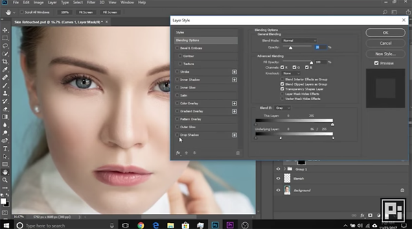 This Tutorial From Photoshop Master Unmesh Dinda Is A Bit More Advanced Than Others Weve Posted Because It Really Delivers Superior Results In 30 Minutes