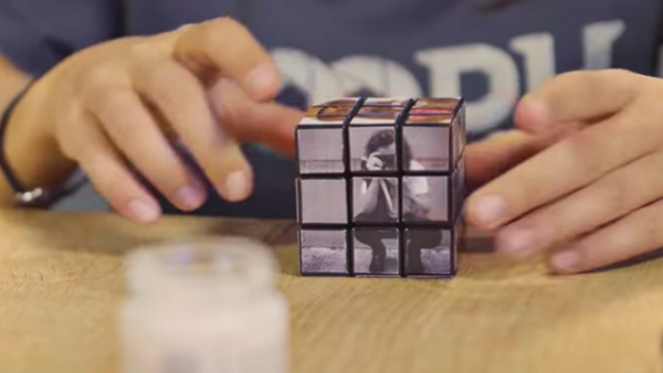 The Quick Video Below Provides 10 Great Ideas For Photography Gifts You Can Make At Home