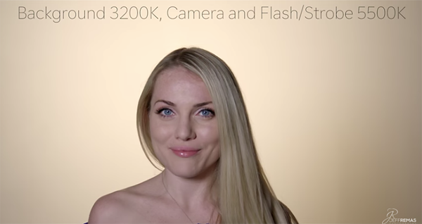 Camera Basics: What Is White Balance and How Does It Affect