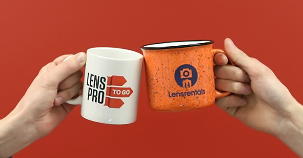 Lensrentals coupon code