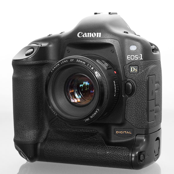 The Top 20 Greatest Cameras of All Time   Shutterbug