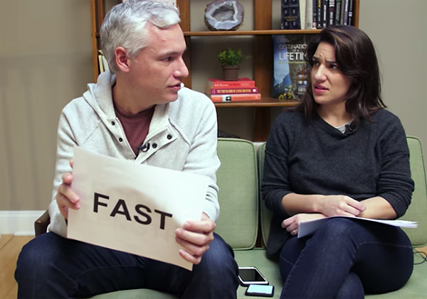 These May Be the Dumbest Terms in Photography: Watch This