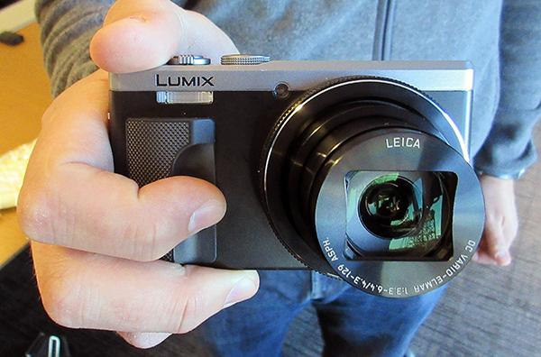 These Are Our 7 Favorite Superzoom Cameras for Getting Close