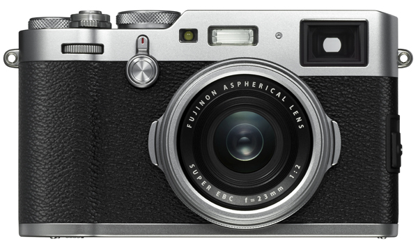 The Top 10 Street Photography Cameras (Current Models