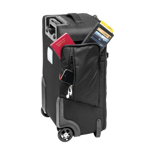 69dc9aed0c2b Manfrotto offers a very complete array of camera backpacks