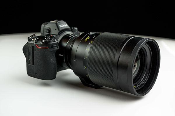 Nikon-Nikkor-Noct-6.jpg