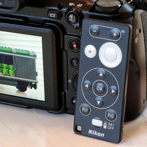Nikon Coolpix P1000 Superzoom Camera Review: The Incredible Hulk