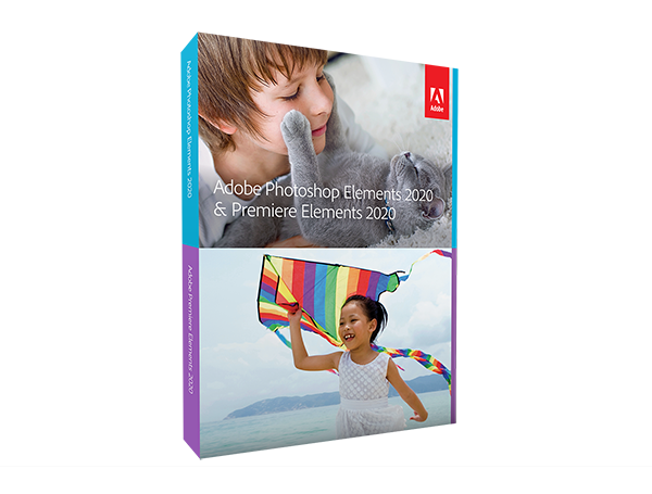 Adobe Premiere Elements 2020 Review.Adobe Photoshop Elements 2020 Software Review Shutterbug