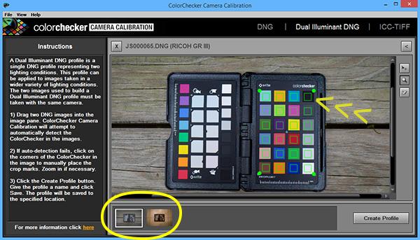 X-Rite ColorChecker Passport Photo 2 Review | Shutterbug