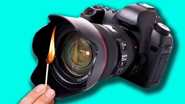 27 Great Portrait Photography Tricks to Try at Your Next Photo Shoot (VIDEO)