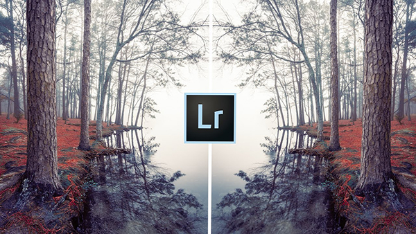 This Is One of the Best (& Most Overlooked) Tools in Lightroom for Editing Your Landscape Photos