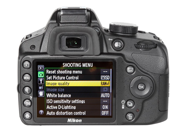 nikon d3200 dslr review shutterbug rh shutterbug com nikon d3100 manual english Nikon D3200 Pictures Taken