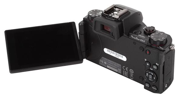 canon powershot g3x user manual