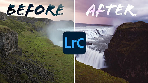 This Is How to Completely TRANSFORM Your Photos in Lightroom in 3 Minutes (VIDEO)