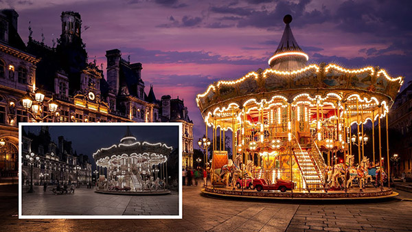 How to Take Your Photos from BORING to AMAZING in Photoshop in 10 Minutes (VIDEO)