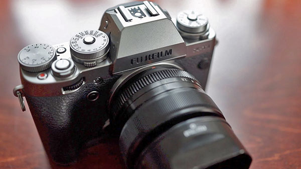 """5 Reasons You Should Consider Buying a Fujifilm X-T1 Camera in 2019: """"An Affordable Gem"""""""