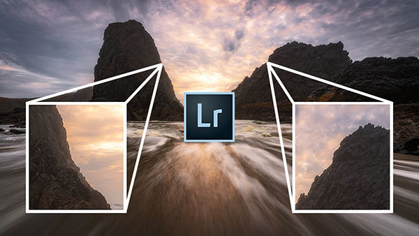 The 5 Best Ways to Sharpen Your Images in Lightroom (VIDEO)