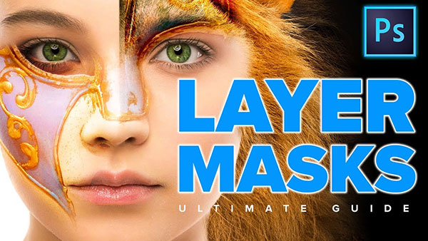 This Is a Good Introduction to How to Use Layer Masks in Photoshop: 7 Tips & Tricks