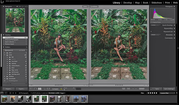 Here Are Some Great Lightroom Tips and Tricks for Beginners (VIDEO)
