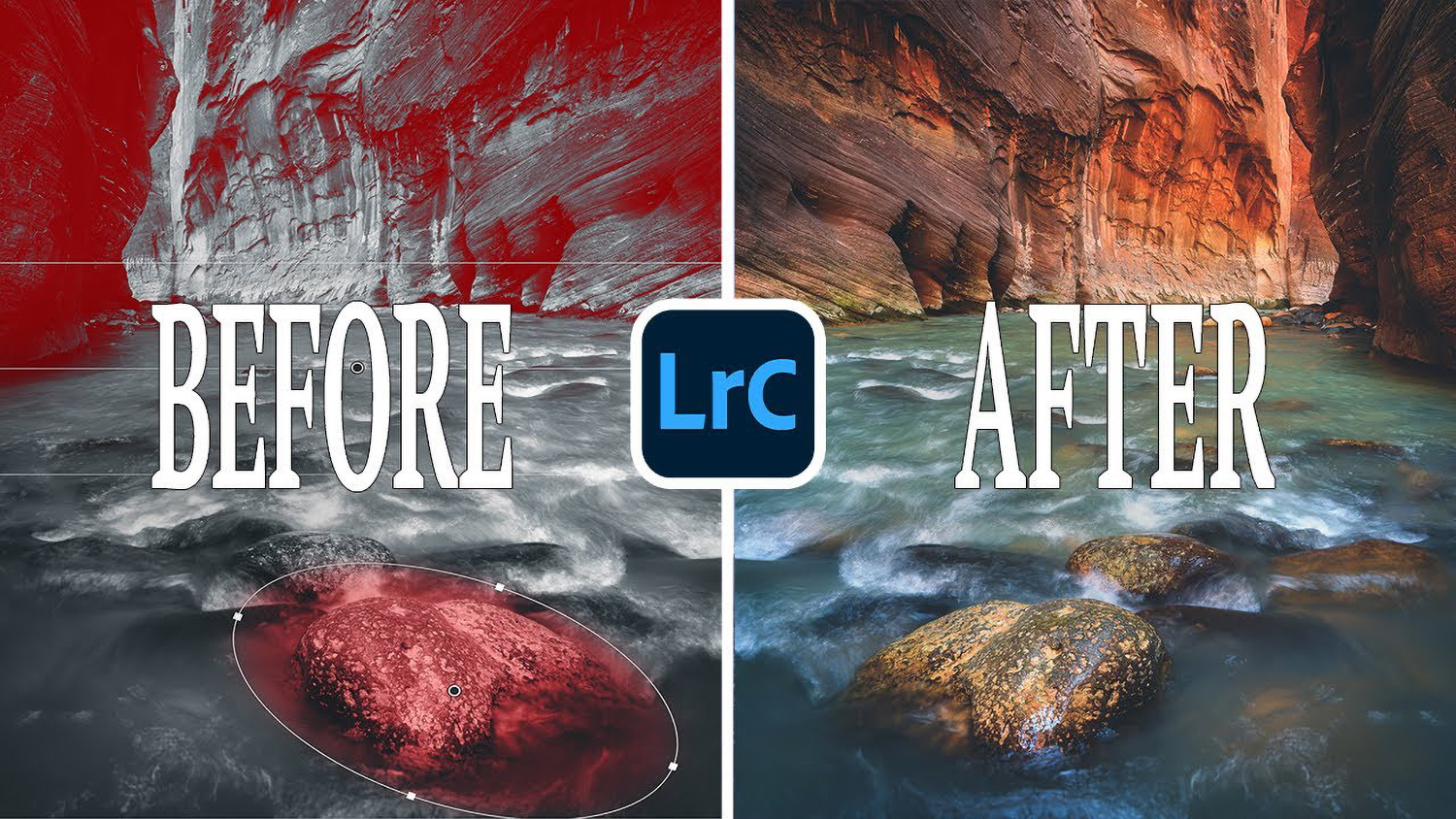 5 Easy Editing Hacks to Improve Your Landscape Photos (VIDEO) - OverStockPhoto