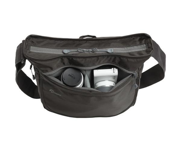 7 Bargain Camera Bags Under $30