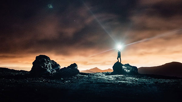How to Shoot Astrophotography with a 24mm Lens: Night Sky Photography Tips from Pierre T. Lambert
