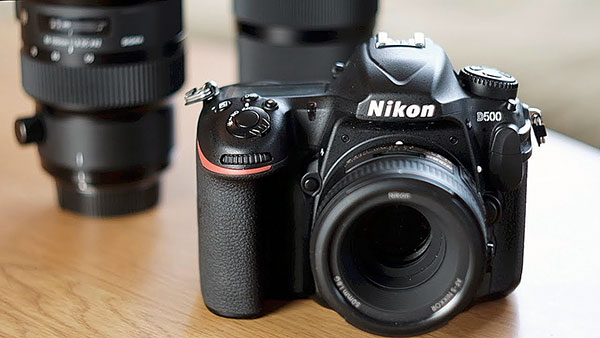 5 Reasons Why the Nikon D500 DSLR Is Still Worth Buying Today
