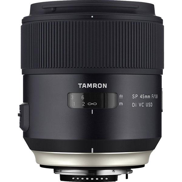 The 7 Best Prime Lenses for Under $500