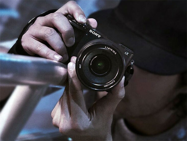 The 7 Best New Street Photography Cameras