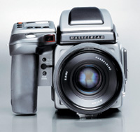 Medium Format UpdateDoes 120 220 Offer The Best Of Film, And Digital