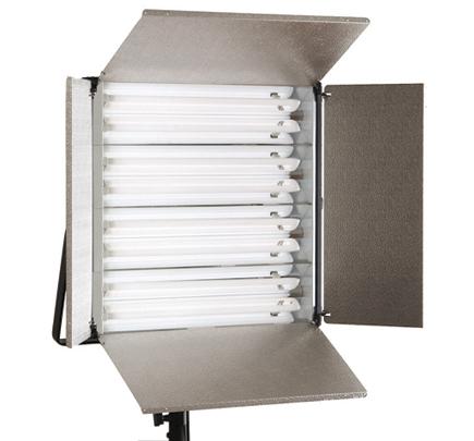 Aufnahmetische & Lichtwürfel Just Normlicht Studio Light Fluorescent System 5000 Foto & Camcorder