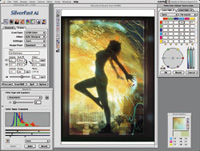 Epson Expression 1640XL Graphics Arts Scanner TWAIN Pro Windows 8 Driver Download
