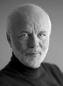 Profile; Interview With David Hume Kennerly; A Life In ...